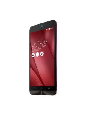 Смартфон ZenFone Selfie ZD551KL 32Gb, розовый Asus. Цвет: розовый