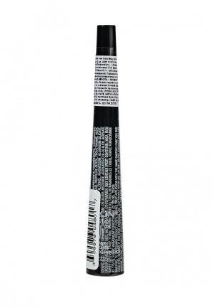 Подводка Revlon. Цвет: черный