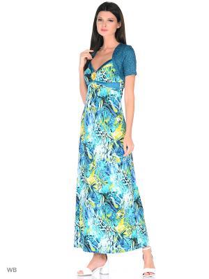Платье TheDistinctive