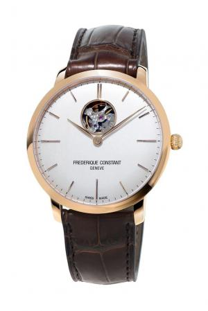 Часы 176816 Frederique Constant