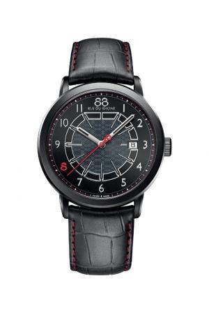 Часы 164706 88 Rue Du Rhone