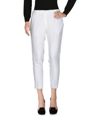 Повседневные брюки G.SEL 13057509RE