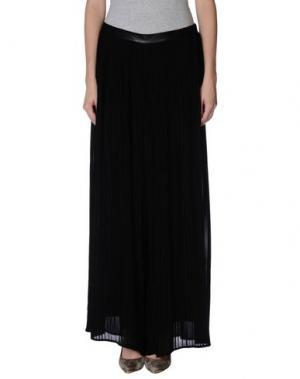 Повседневные брюки BAGUETTE...... Цвет: черный
