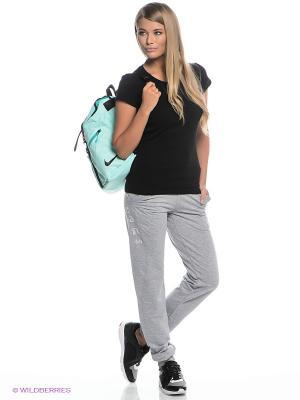Спортивные брюки Ocean66. Цвет: серый меланж
