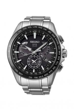 Часы 174594 Seiko