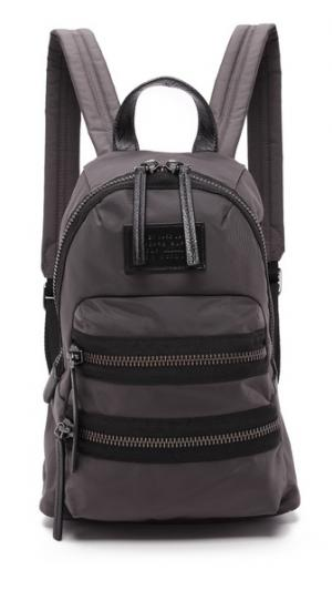 Миниатюрный рюкзак Domo Arigato Packrat Marc by Jacobs