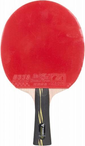 Ракетка для настольного тенниса  Champion Torneo