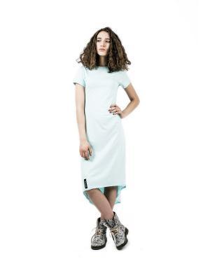 Платье PRIMEROVA
