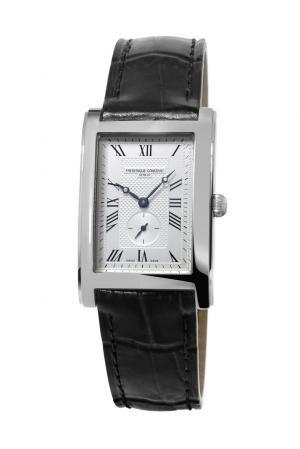 Часы 166027 Frederique Constant