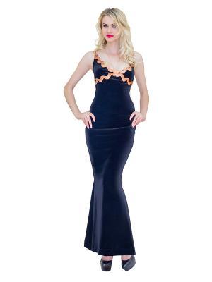 Платье StypeAtelie
