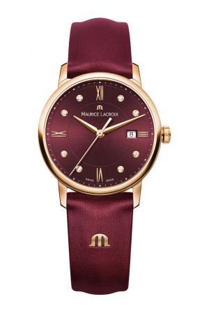 Часы 182752 Maurice Lacroix