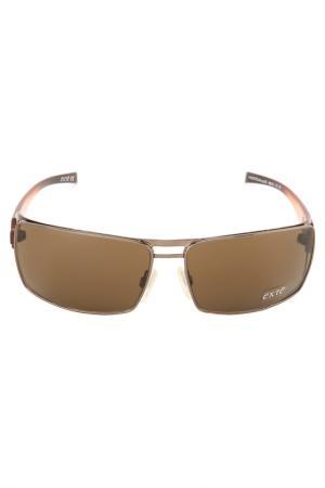 Очки солнцезащитные Exte. Цвет: 04