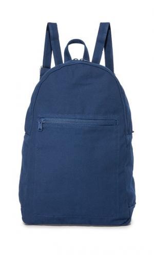Рюкзак на молнии BAGGU
