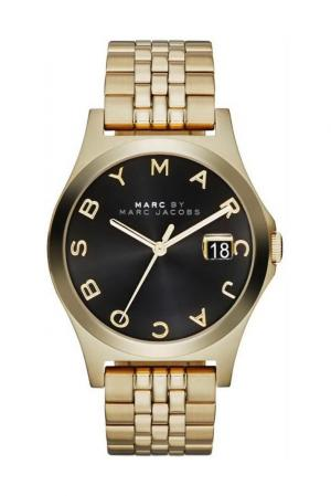 Часы 166422 Marc By Jacobs
