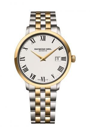 Часы 166957 Raymond Weil