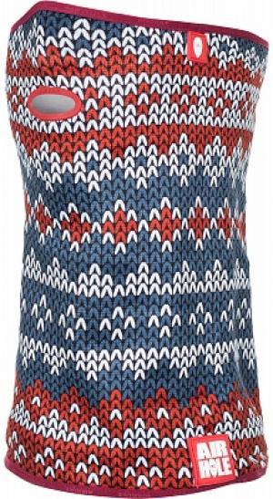 Балаклава  Airtube Ergonordic Sweater Airhole