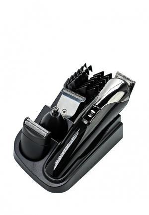 Машинка для стрижки и бритья Gezatone
