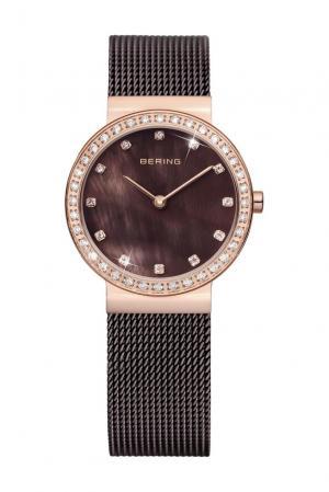 Часы 165329 Bering