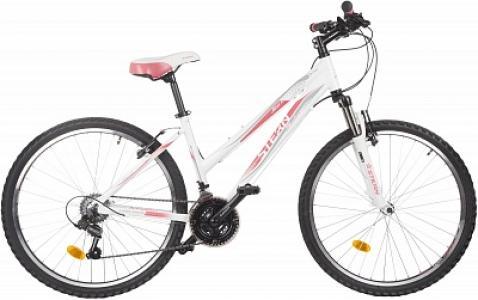 Велосипед горный женский  Mira 1.0 26 Stern