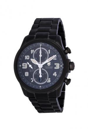 Часы 167527 Victorinox