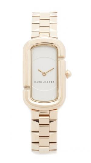 Часы Jacobs Marc