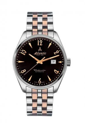 Часы 164976 Atlantic