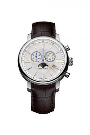 Часы 168913 Aerowatch