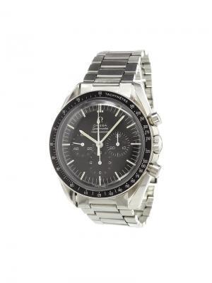 Аналоговые часы Speedmaster Professional Chronograph Omega. Цвет: none