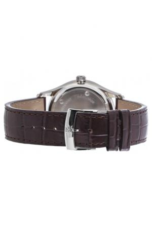 Часы 165987 Eterna
