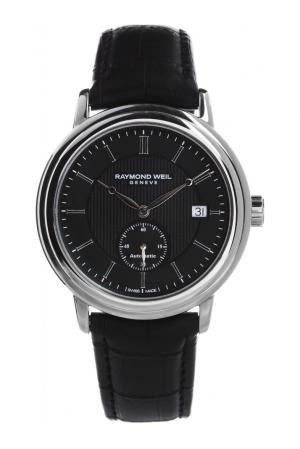 Часы 2838-STC-20001 Raymond Weil