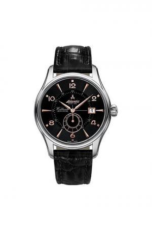 Часы 168949 Atlantic