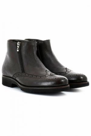 Ботинки Pakerson 62231