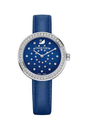 Часы 172831 Swarovski