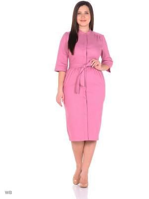 Платье Xenia Dukova