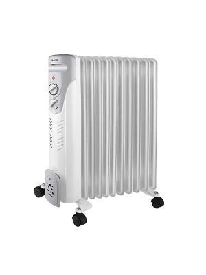 Радиатор 1710(W) Vitek. Цвет: белый