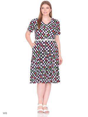 Платье, модель Летняя мечта Dorothy's Home