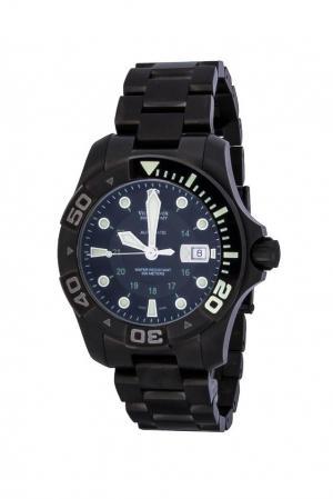 Часы 167522 Victorinox