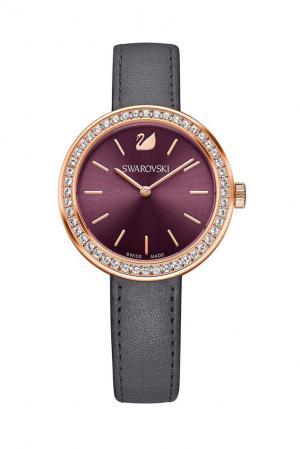 Часы 172833 Swarovski