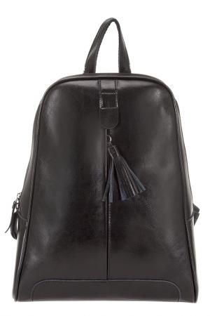 Рюкзак Applaud. Цвет: черный