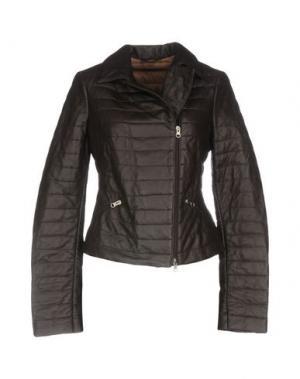Куртка VINTAGE DE LUXE 41717735SO