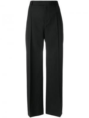Forty trousers Hope. Цвет: чёрный