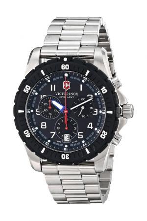 Часы 167587 Victorinox