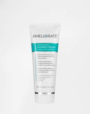 Ameliorate Смягчающий кожу крем для душа , 200 мл. Цвет: бесцветный