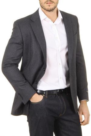 Пиджак Versace 19.69. Цвет: серый