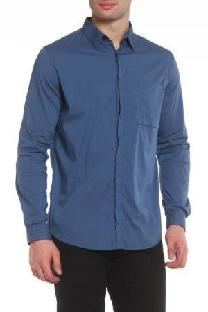Рубашка CNC COSTUME NATIONAL C'N'C'. Цвет: 641
