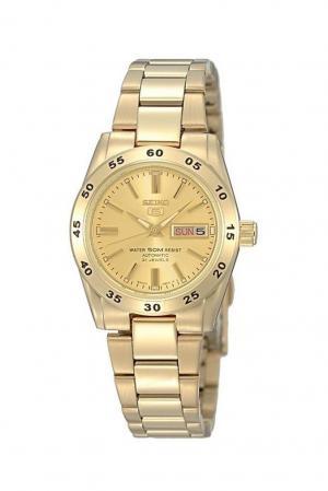 Часы 174700 Seiko