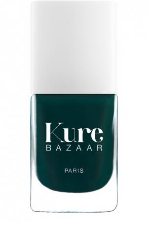 Лак для ногтей Kale Kure Bazaar. Цвет: бесцветный