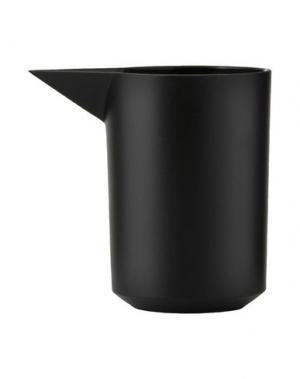 Аксессуар для кухни NORMANN COPENHAGEN. Цвет: черный