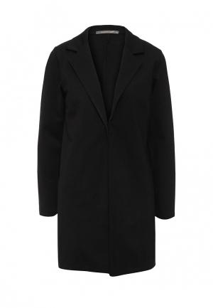 Пиджак Perfect J. Цвет: черный