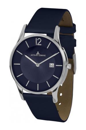 Часы 181425 Jacques Lemans